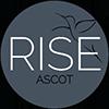Rise Ascot
